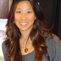 Diana Wong profile image