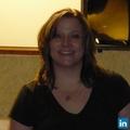 Diane Comer-Tarry profile image