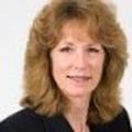 Diane Peck profile image