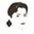 Diane Bellora profile image