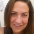 Dianna Zentner profile image