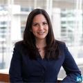 Dianne Sandoval profile image