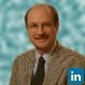 Dick Meisterling profile image