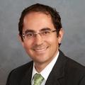 Diego Syrowicz profile image