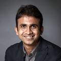 Dikshant Dave profile image