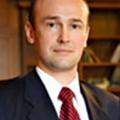 Dimitri Elkin profile image