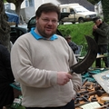 Dimitri Kryukov profile image