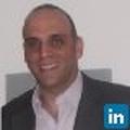 Dimitris Kavalekas profile image
