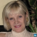 Dinka Krstulovich profile image