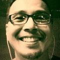 Dino Cruz profile image