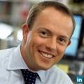 Dirk Lienemann, CFA profile image