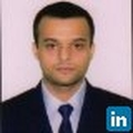 Divyansh Mishra profile image