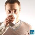 Dmitry Dakhnovsky profile image