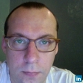 Dmitry Falkovich profile image