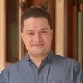 Dmitry Levit profile image