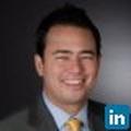 Don Sechler, CFA profile image