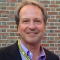 Don Wiviott profile image