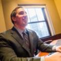 Donald Kahler profile image
