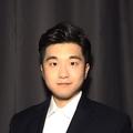 Dong Soo (Kyle) Kang profile image