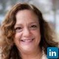 Donna Lanzetta profile image