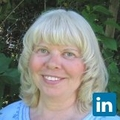 Dorothea Lowe profile image
