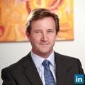 Doug Verley profile image