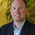 Doug Wolter profile image