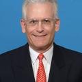 Douglas Barnett profile image