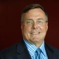 Douglas Marston profile image