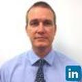 Douglas Reid profile image