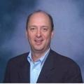 Douglas Wynkoop profile image