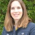 Margo Doyle profile image