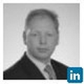Dr. Eelco Fiole profile image