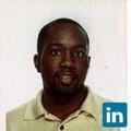 Dr. Gregory Carter profile image