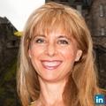 Dr. Sonia Schulenburg profile image