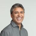 Dr. (H.C.) Najam Kidwai profile image