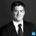 Drew Gieger, CFA profile image