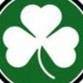 Drew O'Brien profile image