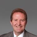 Drew Swiss profile image