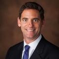 Jeffrey Dunn profile image