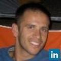 Dustin Latham, CAIA profile image