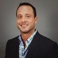 Dustin Storey profile image