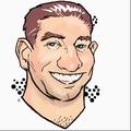 Dylan Flinn profile image