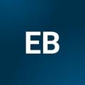 Eric Bergstrom profile image
