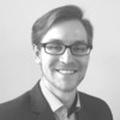 Markus Hartung 小马 profile image