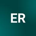 Esther Rombaut profile image