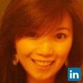 EVIE ZHONGYU ZHANG profile image