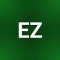 Edward Zimmer III profile image