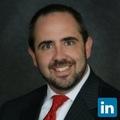 Ed Balsmann profile image