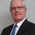 Ed Boyer profile image